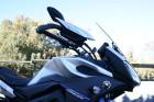 Yamaha MT-09 Tracer Bild 5