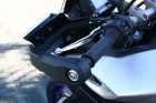 Yamaha MT-09 Tracer Bild 6