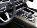 Audi Q7 Interieurmodell