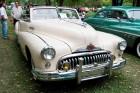 Buick Super Cabrio (1944). Foto:     Auto-Medienportal.Net/Wikipedia