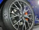 Lexus GS F Felgen