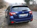 Subaru Outback 2.0 D.