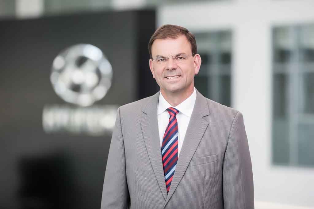 Markus Schrick