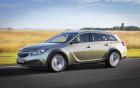 Opel Insignia 2.0 CDTI Countrytourer