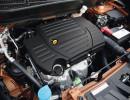 Suzuki Vitara Motor