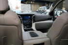 Cadillac Escalade Premium Mittelkonsole