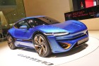 Concept Car Quantino
