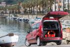 Fiat Doblo 4. Auflage