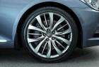 Hyundai Genesis 3.8 V6 GDI, Räder