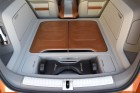 Seat 20V20 Ladefläche
