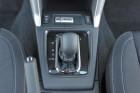 Subaru Forester 2.0 D Lineartronic Sport Schalthebel