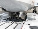 Taxibot von Lufthansa