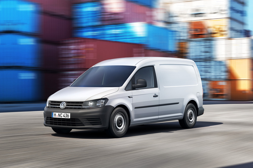 volkswagen caddy maxi kommt ende juni 2015 auf den markt. Black Bedroom Furniture Sets. Home Design Ideas
