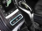 Volvo V60 Plug-in Hybrid R-Design Fahrprogramme