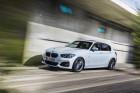 BMW 1er Reihe 2015