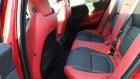 Jaguar XE S Fond