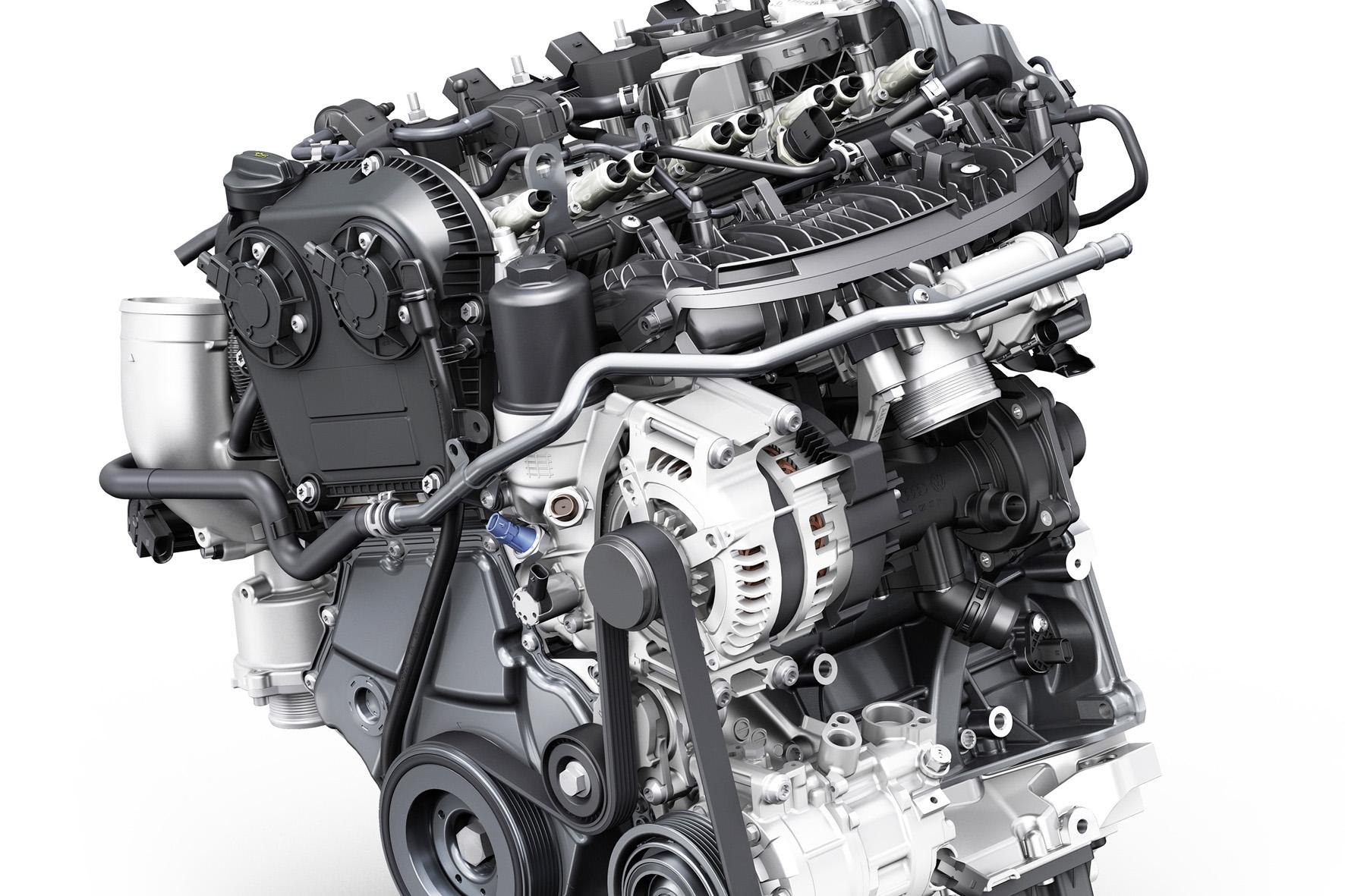 Audi A4 News Tests Fahrberichte Bilder Autosmotor De