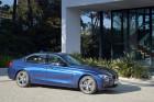 BMW 3er Facelift 2015