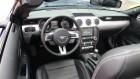 Ford Mustang Armaturenbrett