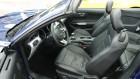 Ford Mustang Vordersitze