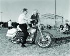 Harley-Davidson Electra Gilde