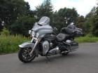 Harley-Davidson Electra Gilde Ultra Limited