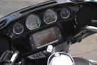Harley-Davidson Electra Gilde Ultra Limited Detail 6