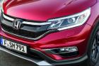 Honda CR-V Kühlergrill
