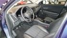 Honda HR-V Vordersitze