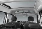 Mercedes-Benz Citan mit Panorama-Dach