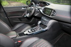 Peugeot 308 GT SW Vordersitze