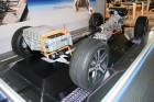 BMW X5 xDrive 40e Antrieb