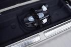 BMW X5 xDrive 40e Ladekabel
