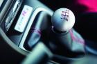 Honda Civic Type R Schaltknauf