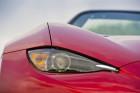 Mazda MX-5 ND, Frontscheinwerfer