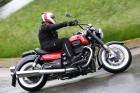 Moto Guzzi Motorrad Eldorado