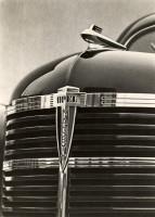 Opel Kadett Blitz