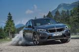 BMW X1 xDrive 25i (2015)