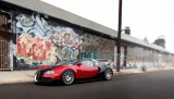 Bugatti Veyron 16.4 (2006)