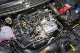 Ford Fiesta Sport 1.0 EcoBoost