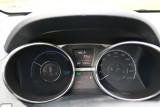 Hyundai ix35 Fuel Cell, Tacho