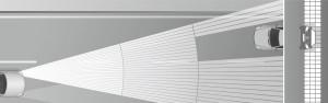 Mercedes-Benz E-Klasse Multibeam LED-Scheinwerfer