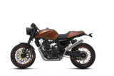 SWM Gran Milano 440 Special