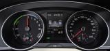 Volkswagen Passat GTE,, Instrumente