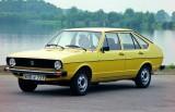 Volkswagen Passat, erste Generation
