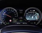 BMW 750Li xDrive, Instrumente