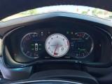 Cadillac CTS-V, Tacho