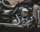 Harley-Davidson Road Glide Ultra, Details