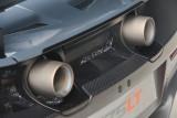 McLaren 675 LT, Details Bild 2