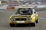Opel Manta A beim AvD-Oldtimer-Gran-Prix